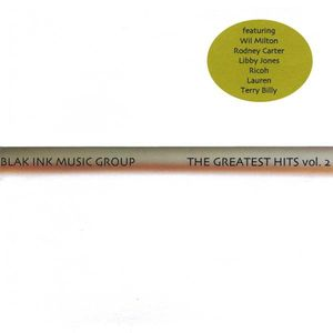 Greatest Hits 2 /  Various