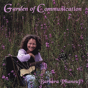 Garden of Communication