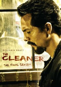 Cleaner: Final Season