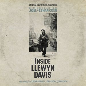 Inside Llewyn Davis (Original Soundtrack)