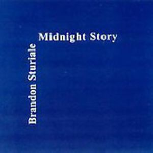 Midnight Story