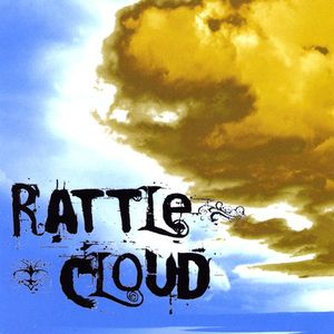 Rattle Cloud