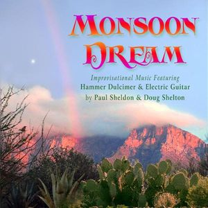 Monsoon Dream