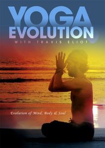 Yoga Evolution