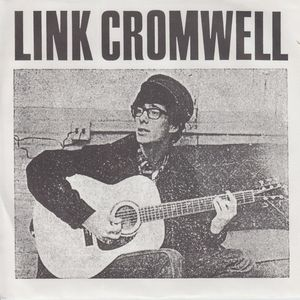 Link Cromwell