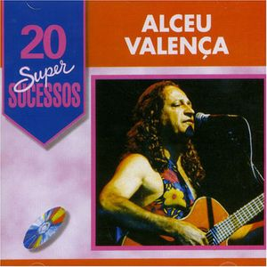 20 Supersucessos [Import]