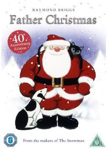 Father Christmas [40th Anniversary Edition]