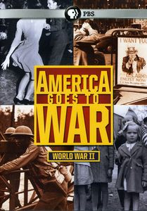 America Goes to War (2012)