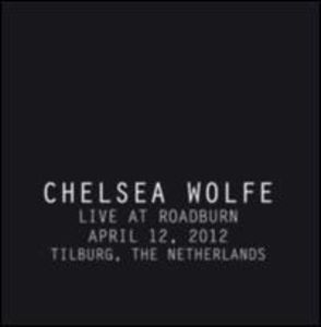 Live at Roadburn 2012 [Import]