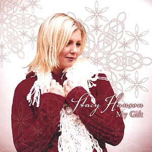 My Gift-A Christmas Album