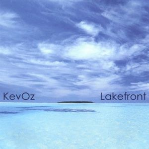 Lakefront