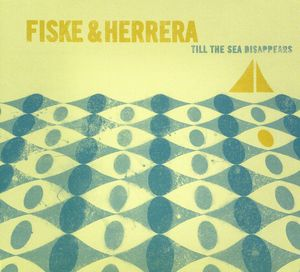 Till the Sea Disappears