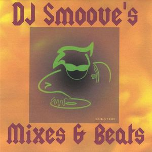 Mixes & Beats
