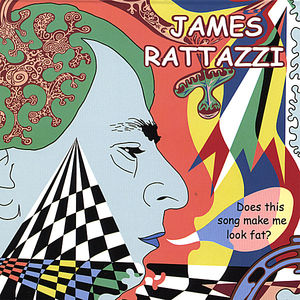 James Rattazzi