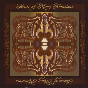 House of Many Mansions