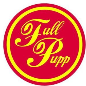 Full Pupp Sampler 4 /  Various