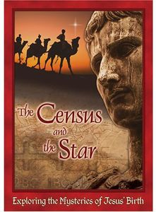 Census & the Star