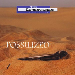 Fossilized