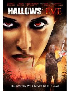 Hallows Eve