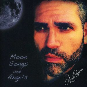Moon Songs & Angels