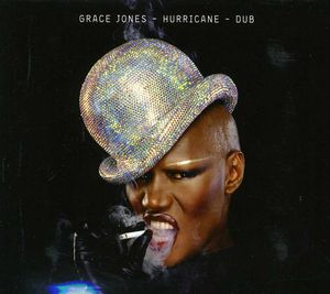 Hurricane: Dub [Import]