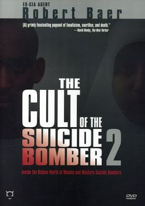 Cult of the Suicide Bomber 2