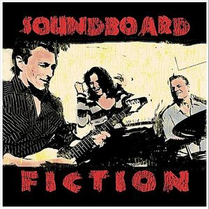 Soundboard Fiction