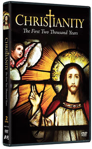Christianity: First Two Thousand Years