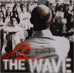 La Vague (Die Welle) [Import]