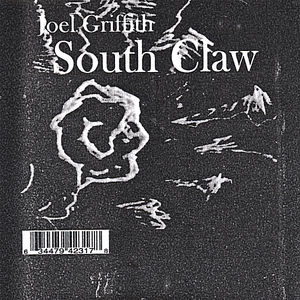 South Claw