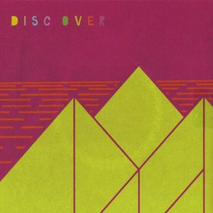 Discover /  Various