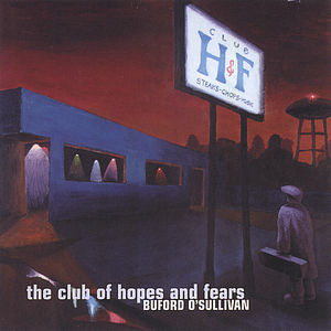 Club of Hopes & Fears