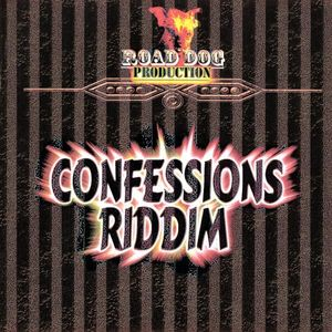 Road Dog Production Presents : Confessions