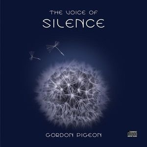Voice of Silence