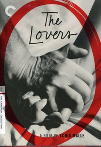 Lovers (Criterion Collection)
