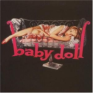 Baby Doll /  Various