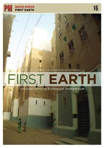 First Earth: Uncompromising Ecological