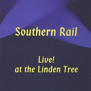 Live! at the Linden Tree