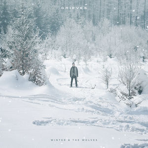Winters & the Wolves [Explicit Content]