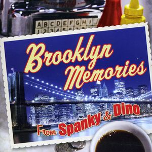 Brooklyn Memories