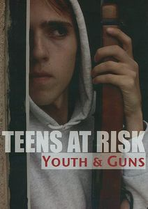 Youth & Guns