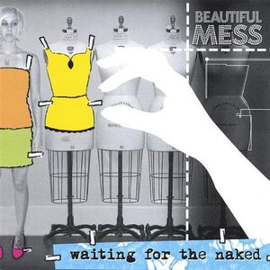Waiting for the Naked