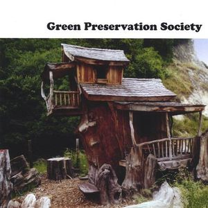 Green Preservation Society