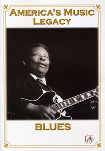 America's Music Legacy: Blues /  Various