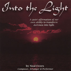 Into the Light: A Quiet Affirmation of Our Own Abi