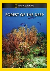 Forest of the Deep