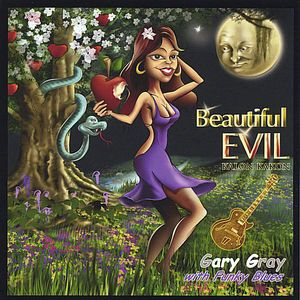 Beautiful Evil /  Various