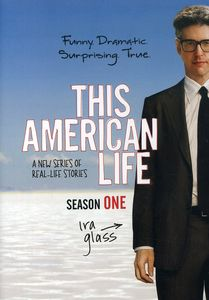 This American Life: First Season