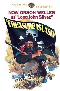 an overview of robert louis stevensons treasure island Librarything review user review - chatmarie - librarything jim get a map of ' treasure island' he and his friends go on a voyage to the island and they are in danger of their lives can they go back to england with treasure it was really exciting and read full review.