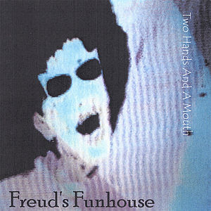 Freud's Funhouse
